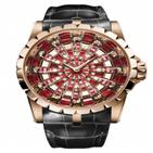 시계,브랜드,판매,명품,제품,피렐리,엑스칼리버,코로나,무브먼트,투르비용