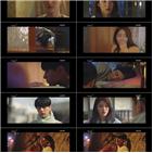 김솔아,홍조,방국봉,신예은,김명수