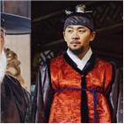 배우,김승수,차광수,장동