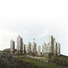 단지,강서구,마곡,가격,서울,아파트