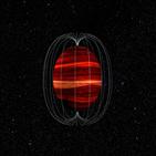 풍속,측정,갈색왜성,목성,대기