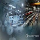 공장,가동,셧다운,정부,중단,LG전자,기아차,삼성전자,공장도,생산