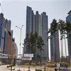 오피스텔,송도국제도,인천,송도,아파트,공급,지역,설명,청약