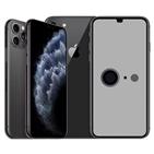아이폰,아이폰11,뉴버스폰,시리즈,구매,행사,모델