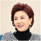 김혜선,배우,mbc