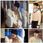 김솔아,홍조,사람,김명수,고양이,심장,어록