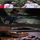 최수정,성흔,연쇄살인,차영진
