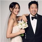 수현,축하