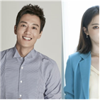 이다희,김래원,루카,기대,작품,감독,장르물,자신,김홍선,드라마