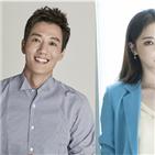 이다희,김래원,루카,기대,작품,감독,장르물,자신,김홍선,작가