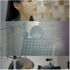 진솔,소녀,이달