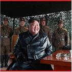 북한,미사일,국민,대통령,안보,대변인