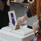 법안,가능성,총선,서울,후보,통합,민주당,추진,여권,처리
