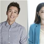 이다희,김래원,루카,기대,감독,작품,장르물,김홍선,자신,드라마