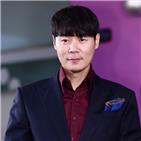 최현석,소속사,출연