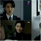 김서형,차영진,사건,배우