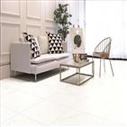바닥재,제품,디자인,적용,LG하우시스,엑스컴포트,지아소리잠,공간,인테리어