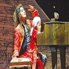 공연,뮤지컬,올해,뮤지컬시장,국내,이달,코로나19,무대,오페라,유령