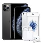 갤럭시,모델,스마트폰,가격,구매,출시,애플