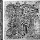 중세,필사본,저자,필경사,자신,영국,당시