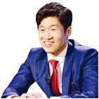 박지성,월드컵,혼다,케이힐