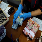 인도네시아,경제성장률,코로나19,정부,루피아,올해,외출,금지