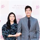 멜로,화양연화,이보영,손정현,유지태,배우,연기,드라마,지수,재현