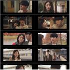 김솔아,홍조,고양이,시간,사람,재회