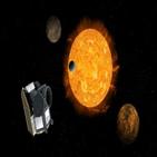 외계행성,탐사,시험가동,통과,코로나19