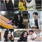 차유리,종영,김태희,이규형,보결,사랑