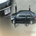차량,대북제재위,북한,이탈리아,오사카,마이바흐,김정은,업체