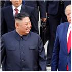 대통령,트럼프,북한,코로나19