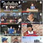 대결,예능,친한,외국인팀,사주,여수,멤버,웃음