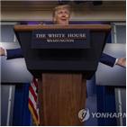 트럼프,대통령,북한,코로나19,상황,친서,위원장,관계