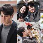 이규형,마지막,연기,유리,촬영,종영,열연,하이바이