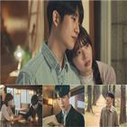 김지수,하원,이유,반의반,남편,한서우