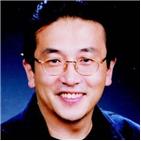 김홍석,고인,심정지