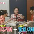 김수미,결혼,호칭,이상화