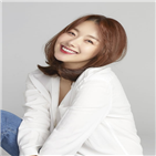공부,머니,소이현,예능