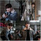 이준혁,형주,사건,모습,살인범,살인마,선호