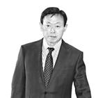 일본,회장,한국,코로나19,경영,회의,롯데그룹