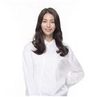 김정화,베이비,마이