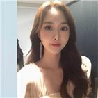 조승희,활동,홈데렐라,배우