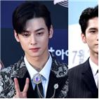 매각,그룹,판타지,배우,옹성우