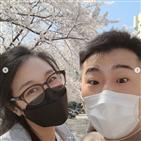 김유진,이원일,셰프,사과,게재,출연