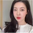 박지민,제이미,활동명,기사,올린