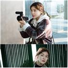 강무영,프로그램,범인,영화,번외수사,이선빈,취재