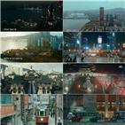 대한민국,이곤,대한제국,정태을,평행세계,세계,군주,영원