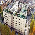 사업,가로주택정비사업,추진,가로주택사업,재건축,서울,공공참여
