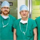 연수,병원,이식,서울아산병원